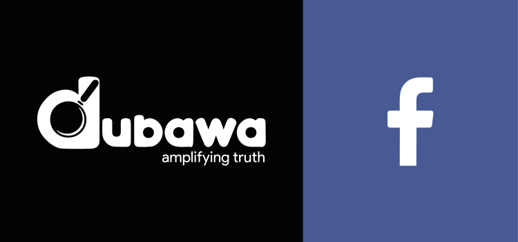 Facebook Announces Dubawa as Fact-Checking Partner