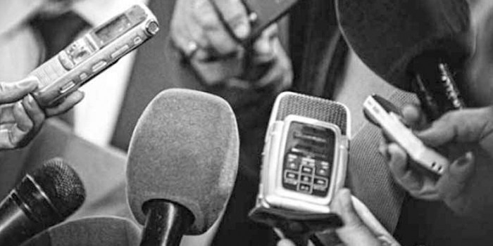 PTCIJ announces training for judiciary, anti-corruption reporters