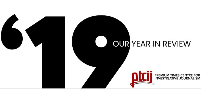 PTCIJ 2019: Our Year In Review