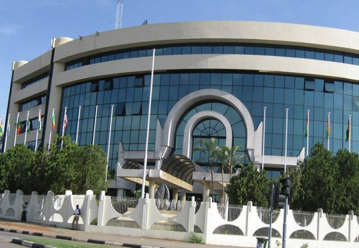 Five NGOs, four journalists sue Nigerian govt at ECOWAS Court over Twitter ban