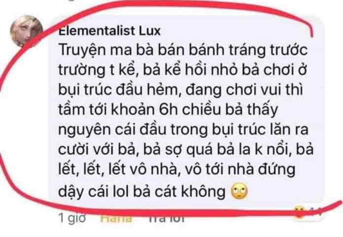 nguon-goc-xuat-phat-cai-lol-cat-khong
