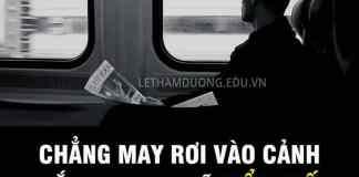 chang-may-roi-vao-hoan-canh-trang-tay-chung-ta-se-thau-hieu-nhung-bai-hoc-nay