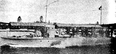 Jolly Roger 002
