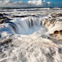 Las 12 cascadas más bellas del mundo