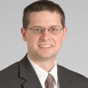 Dr Thomas Frazier: PTEN Foundation