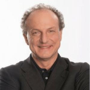 Dr Pier-Paolo-Pandolfi: PTEN Foundation