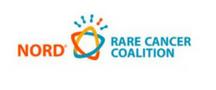 Rare Cancer Coalition