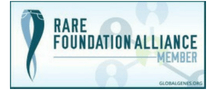 Rare Foundation Alliance