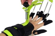Physiotherapy Hand Brace Physiotherapy Physiotherapy Hand Brace