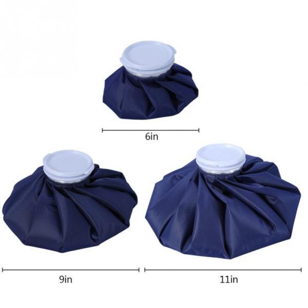 Ice Pack Heat/Ice Packs Ice Pack