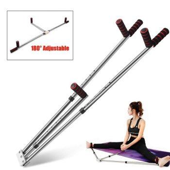 Leg Stretcher Fitness Leg Stretcher