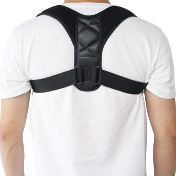 Posture Corrector Lite Physiotherapy Posture Corrector Lite