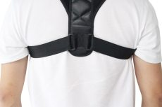 Posture Corrector Lite Physiotherapy Posture Corrector Lite