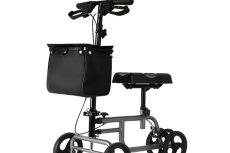 JayCreer Knee Walker Assistive Devices JayCreer Knee Walker