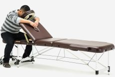 PTE Portable Massage Table Massage Tables PTE Portable Massage Table