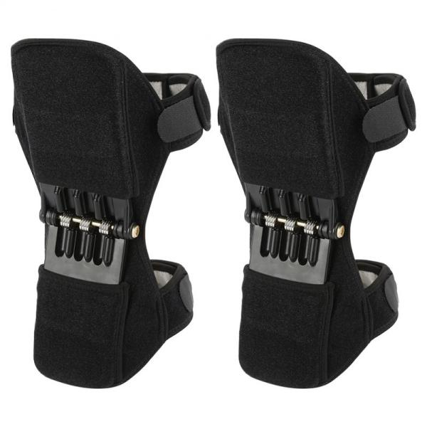 Knee Booster Pads Braces Knee Booster Pads
