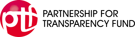 Partnership for Transparency Fund