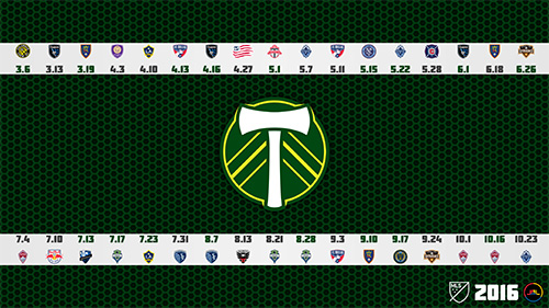 timbers-schedule-wallpaper