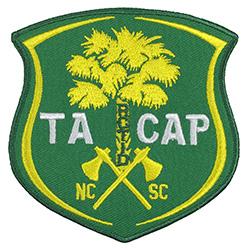 Carolina Airborne Patrol