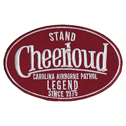 Cheerloud