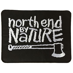 North End by Nature
