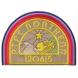 Nostromo Officers: PTFC North End