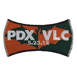 PDX VLC