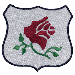 Portland Rosebuds