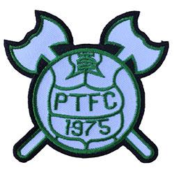 PTFC 1975
