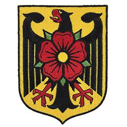 Rosenstadt