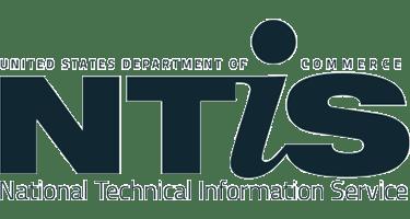 National Technical Information Service logo