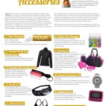 PT Magazine February 2013