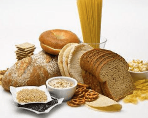 Three Foods to Avoid for Successful Weight Loss