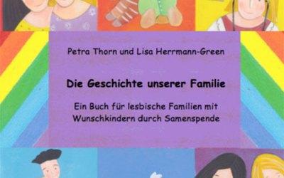 """Trotz """"Ehe für alle"""": Eltern werden bleibt für homosexuell Paare schwer"""