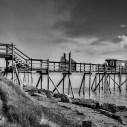 Port des Barques