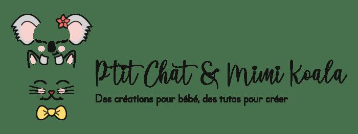 P'tit Chat & Mimi Koala
