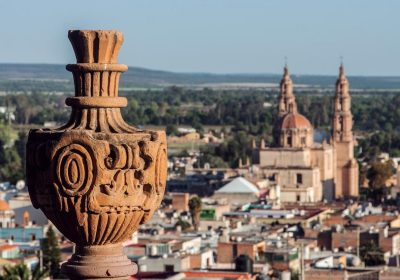 Pueblos de Guadalajara