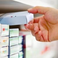 Medicamentos genéricos Aurax, ¿son buenos?