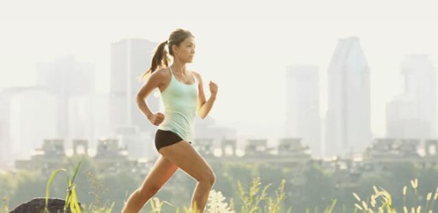 correr quita la celulitis