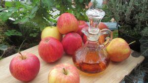 remedios naturales para el dolor de estomago