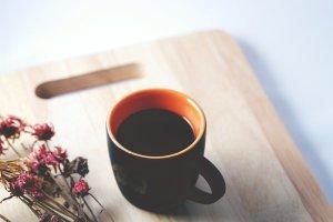 10 beneficios para la salud de beber café