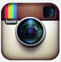 instagram_logo_vector-5