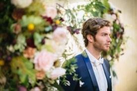 Greg-Finck-Festival-mariage-Love-Etc-Paris-Edition-2015-La-mariee-aux-pieds-nus-92