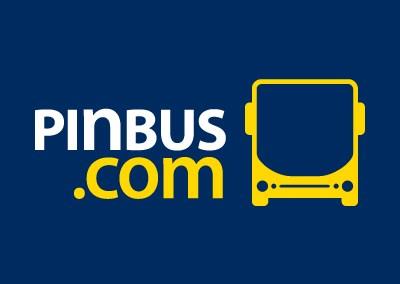 PinBus.com