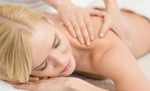 prevent-pain-with-therapeutic-massage-springfield-mo