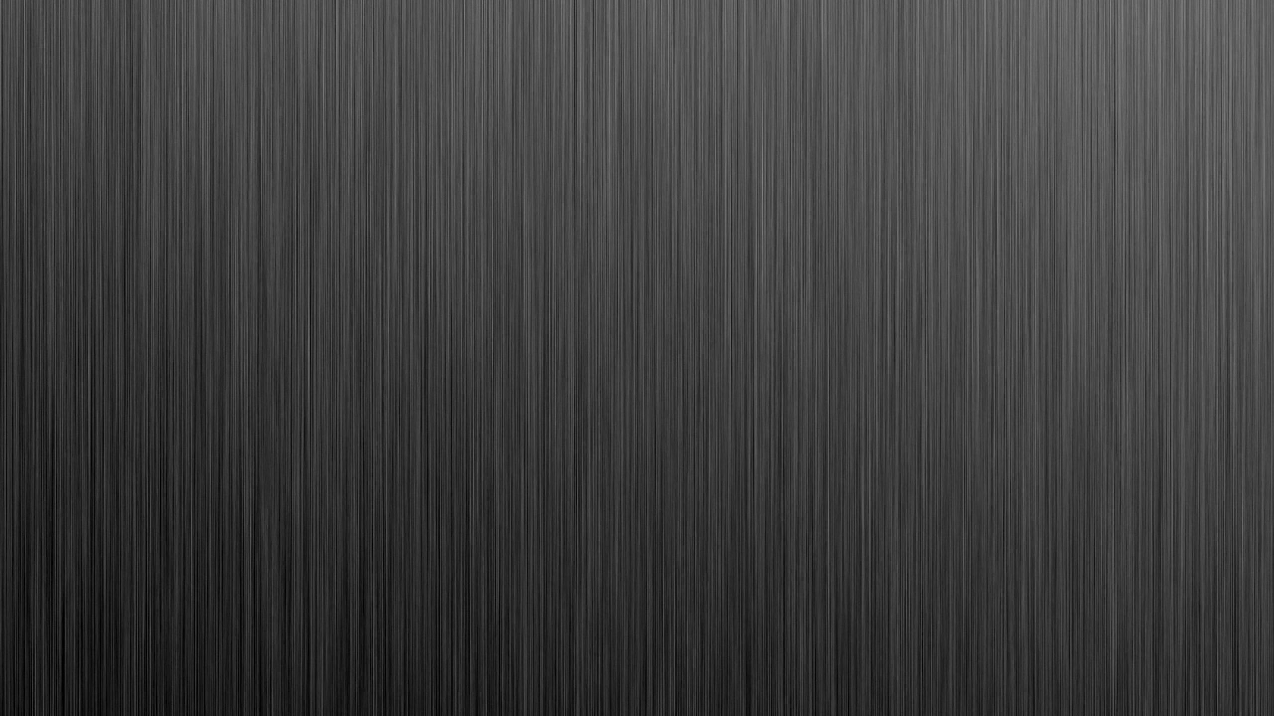 Unduh 7100 Koleksi Background Hd Jawa Terbaik