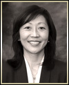 Interview with Robin Nakamura – Senior Vice President, eBusiness with First National Bank