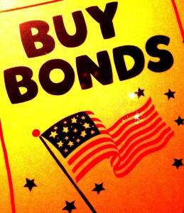 What is Inflation - Can Bonds Help