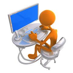 Online Freelance Tools