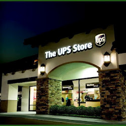 The UPS Store That Has My $250